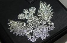 emblema gerb russia