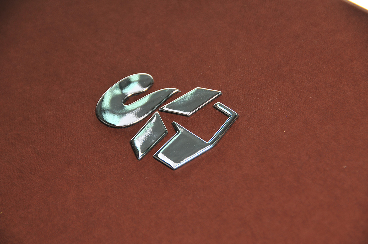 emblema-korobka 2